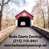 Bucks County Concierge