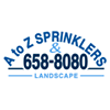 A to Z Sprinklers and Landscape, Inc.