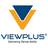 ViewPlus Technologies