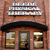 Beebe Physical Therapy