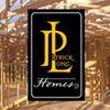Patrick Long Homes, LTD.