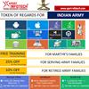 Xpert Infotech East Delhi