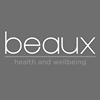 Beaux Health and Wellbeing