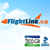 FlightLink.Travel