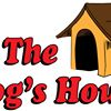 In The Dog's House Inc