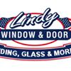 Lindy Window & Door