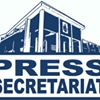 Prime Minister's Press Secretariat