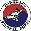 Bettencourt's Taekwon-Do America