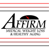 Affirm Medical Weight Loss