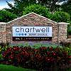 Chartwell Berry Shoals