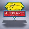 Super Dave's Auto Sales