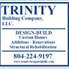 Trinity Building Company, LLC.