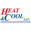 Heat & Cool, LLC.