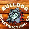 Bulldog Construction Co.