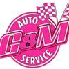 G&M Auto Service