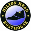 Hilton Head Boathouse