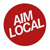 Aim Local
