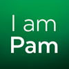 Pam Golding Properties - Northcliff