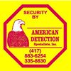 American Detection Specialists, Inc.