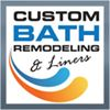 Custom Bath Remodeling & Liners