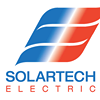SolarTech Electric