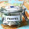 Budget Travel Warehouse Inc,