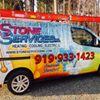 Stone Services, Inc.