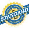 Standard Appliance & HVAC Supply