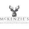 McKenzie's Restaurant