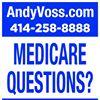 Voss Insurance Group, LLC