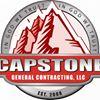 Capstone General Contracting, Inc.