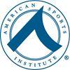 American Sports Institute