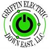 Griffin Electric Down East LLC