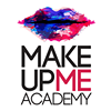 MakeUpMe Academy thumb