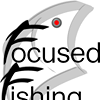 Focused Fishing Guide Service