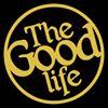 The Good Life LI