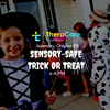 TheraCare Outpatient Services - Springfield