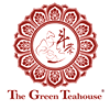 The Green Teahouse