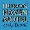 Huron Haven Motel