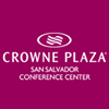 Crowne Plaza San Salvador Conference Center