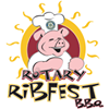 Niagara Falls Rotary Ribfest