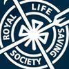Royal Life Saving ACT
