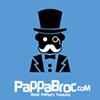 pappabroc.com