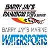 Barry Jay's Marine And Watersports