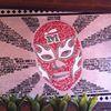 Mad Mex Subiaco