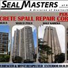 Seal Masters of Hawaii