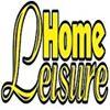 Home Leisure LLC