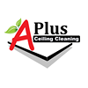 A Plus Ceiling Cleaning