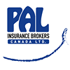 PAL Insurance Brokers Canada Ltd.