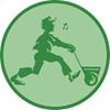 Gardener's Supply Inc